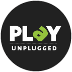 Play unplugged 294ca01af79aa7456367b7044bbb4af2c27bc277710a91d261ce69bd9722f3bf